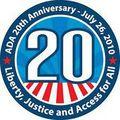 ADA_20th_Anniversary_Logo