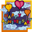 Happy_anniversary_2