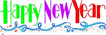 Happy_new_year_3