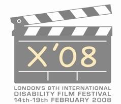 London_film_festival_2