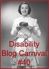 Blogcarnival40_2